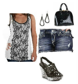 buckle: Outfits Fashion, Inspiration, Buckles Clothing, Clothing Accessories, Apparel Shoes Accessories, Shorts