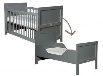 jette babyzimmer am besten abbild oder daceaedf mix match