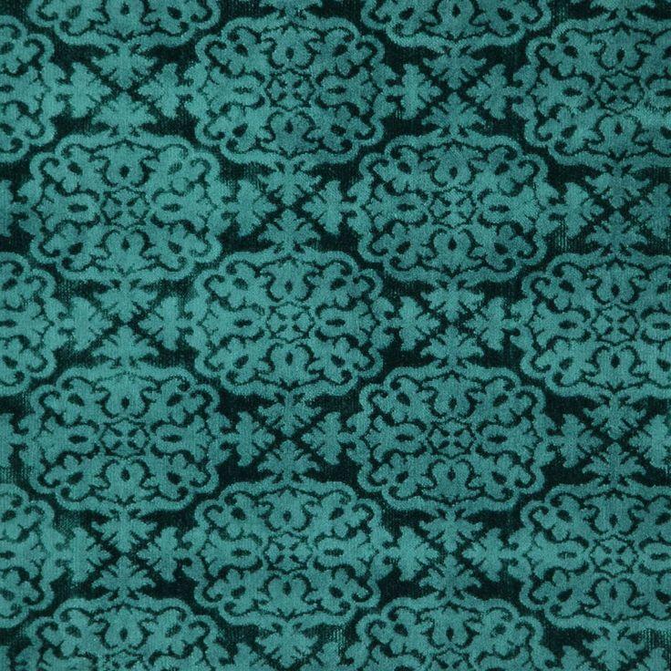 Collection: Velvet Kingdom | Home Fabrics | Home Fabrics