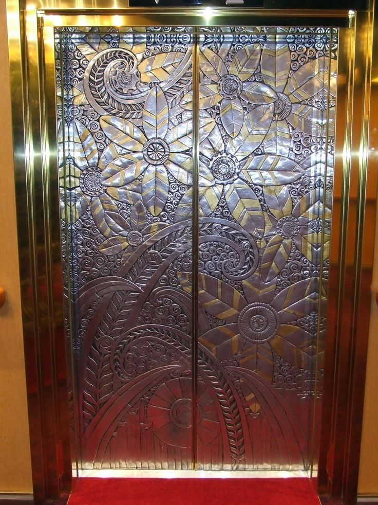 Eurodam Elevator Doors Holland | Doors - Elevator | Pinterest & 147 best Doors images on Pinterest Pezcame.Com