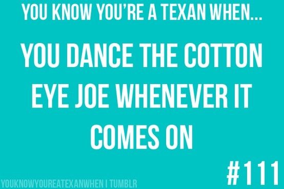 It's a Texas Thing... by lila