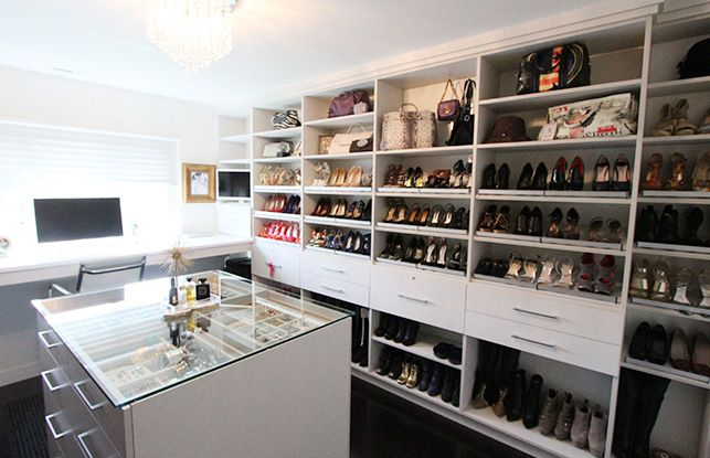 Rebecca J. https://www.californiaclosets.com/story/transforming-michigan-guest-bedroom-into-multipurpose-dream-closet/