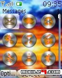 3gmobilesphone.com/nokia-5200-themes-sunset/ themes for mobile download,download themes to mobile,phone themes,nokia mobile themes,nokia themes for mobile,themes for mobile nokia,cell themes free download,free download of mobile themes,themes para no Its time for your school to jump on board the Mobile App Revolution sweeping the Planet. See the application I Found http://theapppalace.co.nz