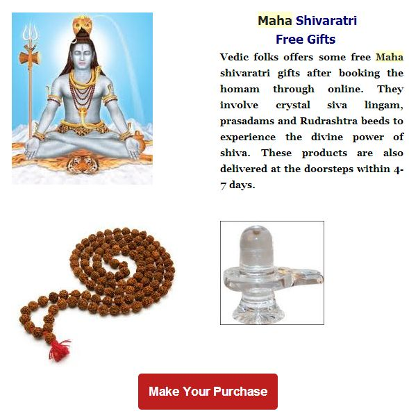 1000+ Images About Maha Shivaratri Special Rituals 2014 On