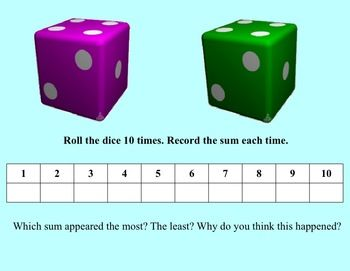 How to Calculate Probability (with Cheat Sheets) - wikiHow