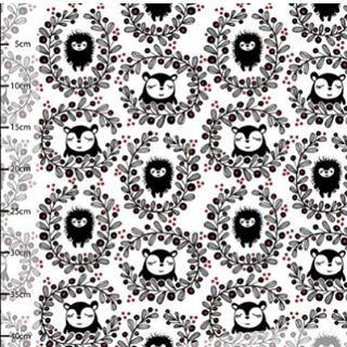 #北欧生地 がスウェーデン🇸🇪から届きました! 今までにフレブル服 #チワワ服 #トイプー服 #ダックスフンド服 をお作りしています!家庭用ミシンで制作しています。  #犬服 #わんこ服 #ワンコ服 #オーダーメイド #手作り #handmade #犬と子どもの商品 #instadog #instapet #dogstagram #犬 #いぬ #イヌ #愛犬 #dog