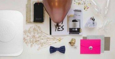 DIY φακελάκι γάμου! #yesidogr