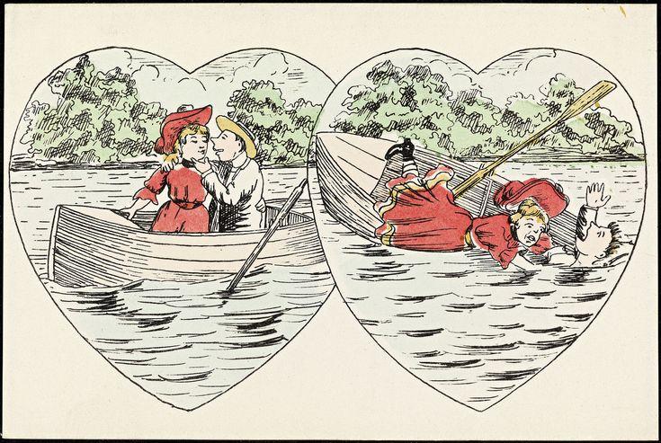 File:Farlig kjærlighet i båt (12429060225).jpg
