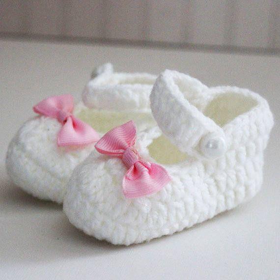 Mejores 56 imágenes de MASganchiYO (mis creaciones de crochet) en ...