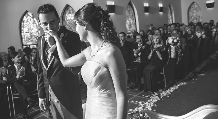 Fotografia para matrimonios en Bogota Colombia - wedding photography in Bogota Colombia www.timemachinepictures.com