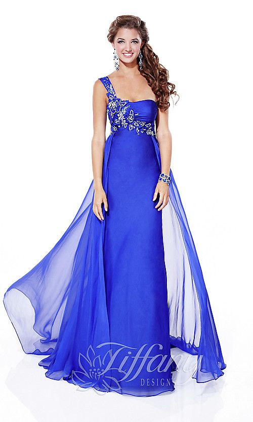 Masquerade ball dresses for prom