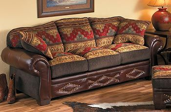 Google Image Result for http://www.wildwings.com/DirectionsWEB/client/images/southwestern-furniture-5804052504.jpg