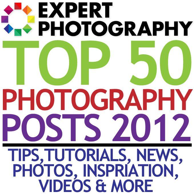 10 Easy (But Impressive!) DIY Photography Lighting Ideas