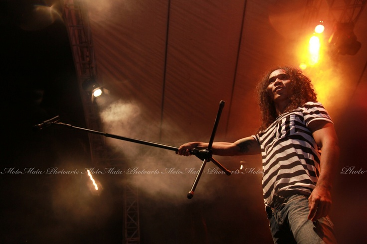 Another Kaka Slank's Picture