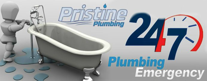 Hence, it becomes a necessity for a homeowner to determine which issues need to be quickly fixed by an Emergency Plumber  Melbourne and which of those can be left aside till sunrise.