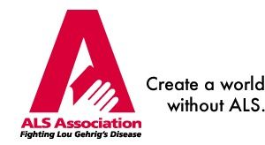 Researchers Funded by The ALS Association Find How Gene Mutations Cause ALS and Other Brain, Muscle & Bone Diseases