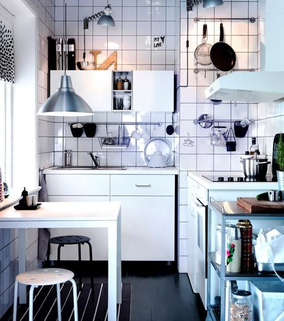 The 25+ best Küchen von ikea ideas on Pinterest | Küche ikea ...