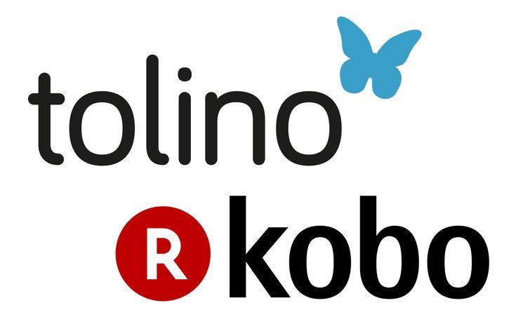 Rewolucja na niemieckim rynku czytników? Rakuten Kobo szykuje się do przejęcia Tolino.