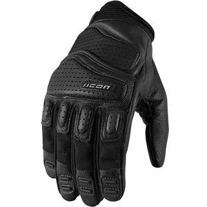 Need some new motorcycle gloves.  Preferably windproof/waterproof for cold weather riding...