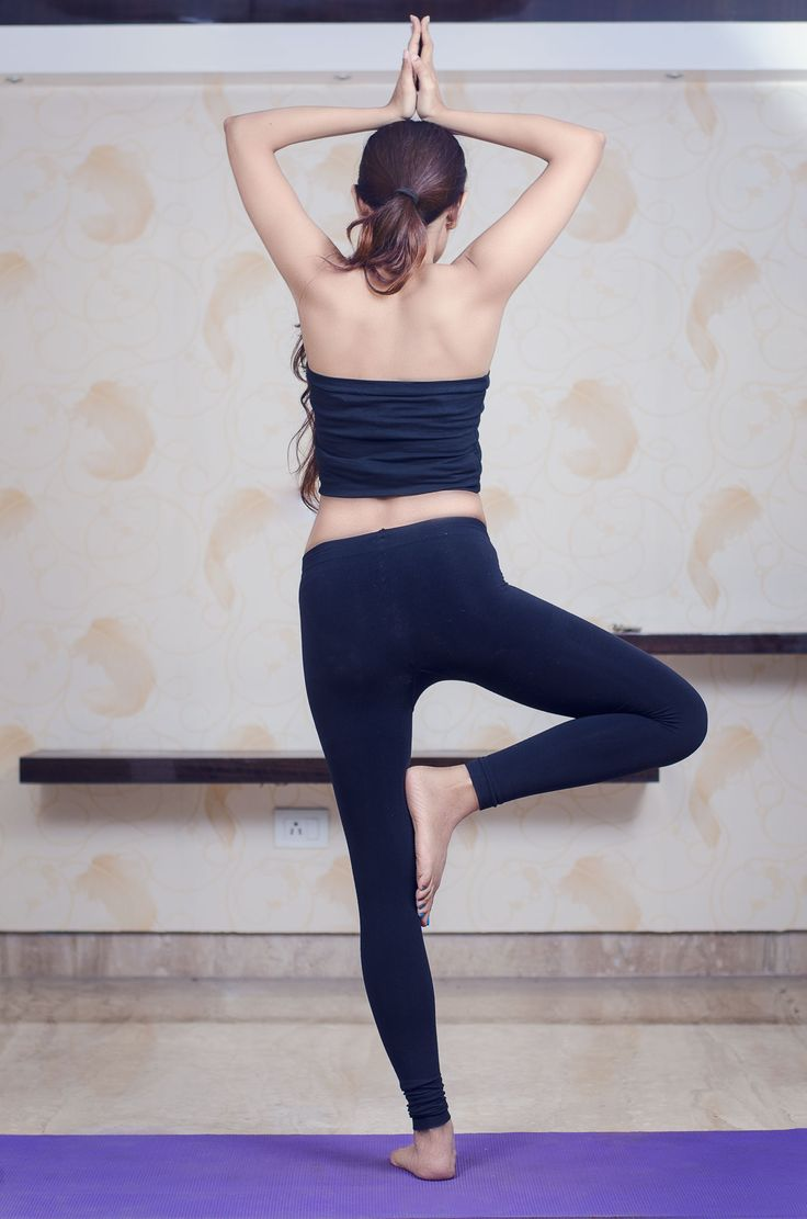 How fast can i lose weight by cutting out sugar picture 2