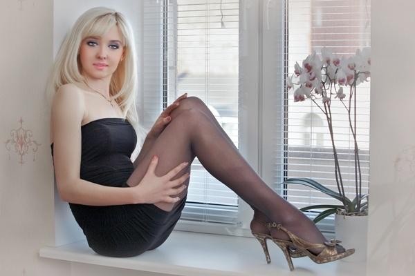 Can pretty ukraine wife man 3510 urbanization any