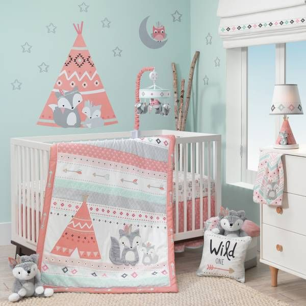 Best 25 Crib Bedding Sets Ideas On Pinterest Baby Boy