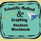 "FREE with purchase of ""Scientific Method & Graphing Interactive Notes and Lab Activity""   To purchase the PowerPoint and lab activities that go..."