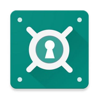 Password Safe and Manager PRO v5.2.3 APK [Latest] Link : https://zerodl.net/password-safe-and-manager-pro-v5-2-3-apk-latest.html  #Android #Apk #Apps #Pro #KM #Utility-app