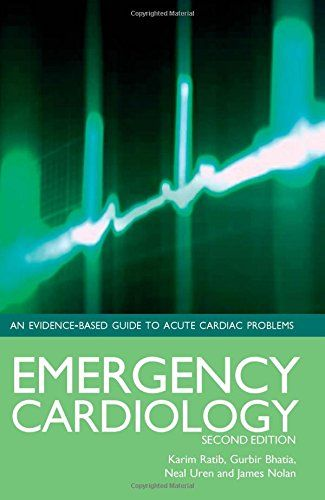 31 best cardiology books ebooks images on pinterest cardiology search results for emergency cardiology ratib fandeluxe Image collections