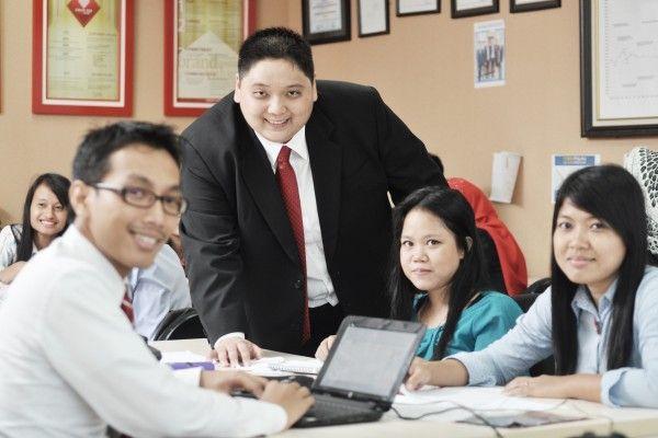 PT.Rifan Financindo Berjangka