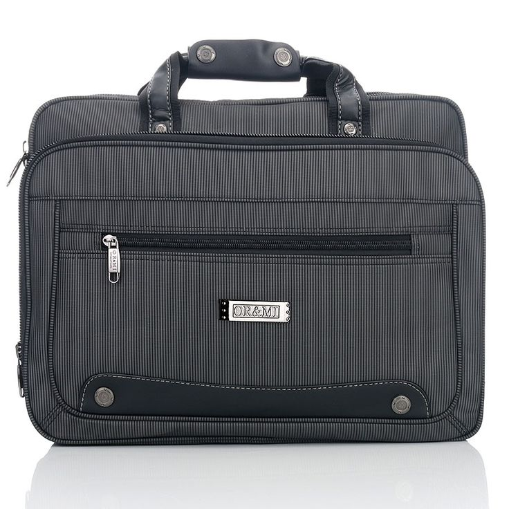 premium quality laptop bag    http://supergalanteria.pl/solidna-meska-torba-na-laptopa-i-do-pracy-premium-5577-1