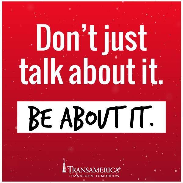 Transamerica Life Insurance Quotes Captivating 39 Best Life Insurance Images On Pinterest  Insurance Marketing
