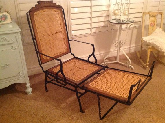 55 Best Furniture Images On Pinterest Chairs Furniture