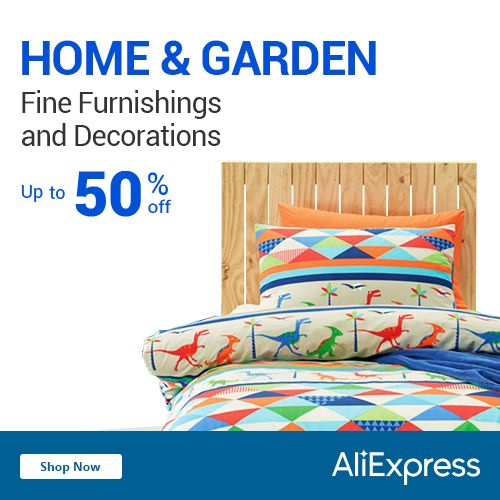 Home And Garden Home And Garden Super Store –Fine Furnishings and Decorations Up to 50% off  9,120,713 Home And Garden Products At Super Discounted Wholesale World Wide Prices Official Website