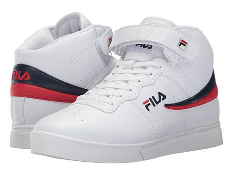 fila shoes lady dog silhouettes