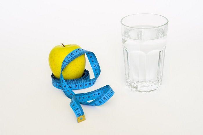 Mittlerweile ist eine krankhafte Fettleibigkeit weit verbreitet und vielen Betroffenen dann unter dem medizinischen Ausdruck Adipositas durchaus bekannt. - Foto: pixabay.com/mojzagrebinfo