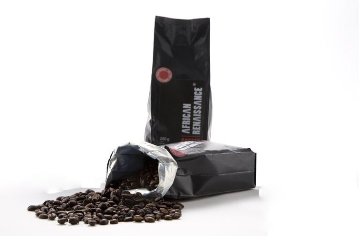 #GroundCoffeeBags( #BolsasParaCaféMolido)  can also be composed of various metalized, laminated and aluminum foil and films foe extending the shelf-life of the coffee. To know more visit at http://www.bolsasparacafe.com/bolsas-para-cafe-molido/