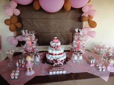 baby shower decoraciones con globos baby shawer ideas para babies care