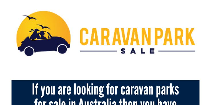 No matter how small or big a caravan park in Australia, it would surely give people the best holiday experience. People are coming to spend a day or two. If you are into business, you will never go wrong in investing into caravan parks.