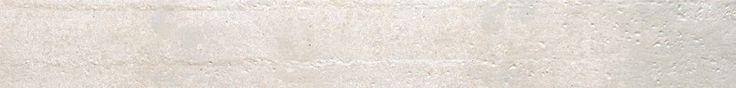 #Aparici #Sonar Ivory 11x89,46 cm | #Feinsteinzeug #Holzoptik #11x89,46 | im Angebot auf #bad39.de 115 Euro/qm | #Fliesen #Keramik #Boden #Badezimmer #Küche #Outdoor