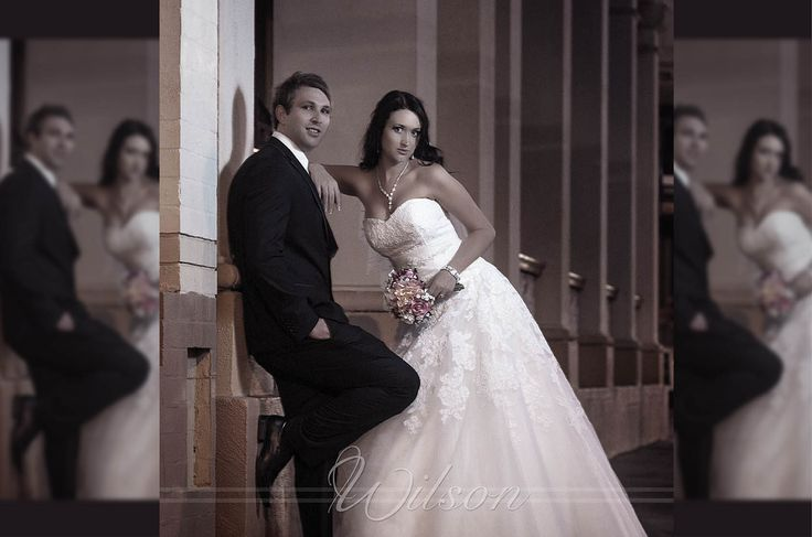 Brisbane weddings31102014_063.jpg