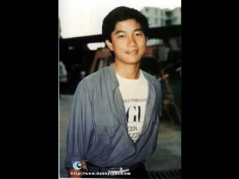 Danny Chan-心痛 - YouTube