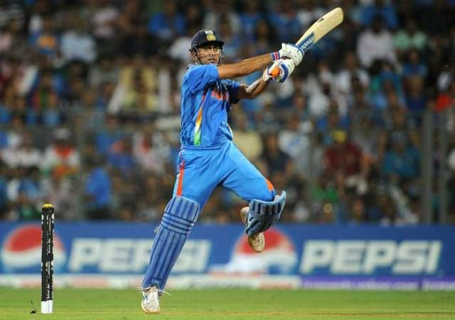Captain Cool and Indian Bowlers Jump into QuarterfinalsA squeezed up pitch with effectively the most pace and ricochet in the ICC Cricket World Cup, two sets of enlivened bowlers who savored the conditions. : ~ http://www.managementparadise.com/forums/icc-cricket-world-cup-2015-forum-play-cricket-game-cricket-score-commentary/280547-captain-cool-indian-bowlers-jump-into-quarterfinals.html