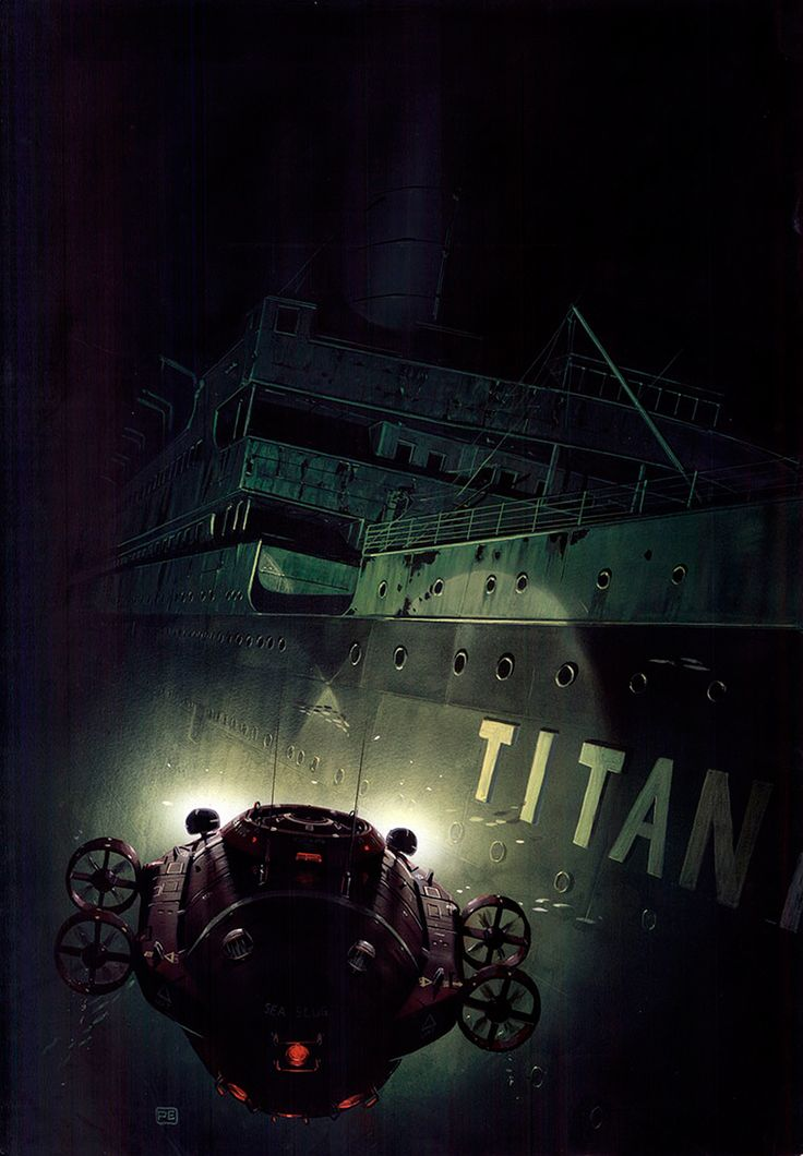 "account of the destruction and sinking of the titanic This titanic timeline features dates related to construction of the ship,  building the ""unsinkable"" ship the titanic: passengers, crew, sinking, and survivors."