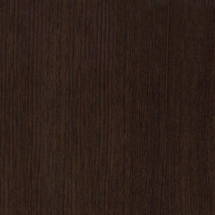 Dark Wood Laminate ~ Best dark wood countertop eating bar ideas images on