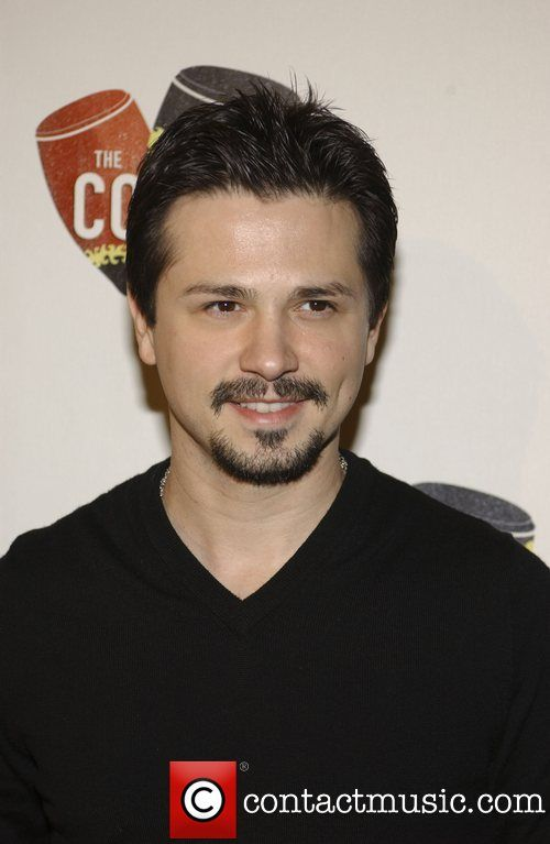 January 17 - b. Freddy Rodriguez, Puerto Rican actor