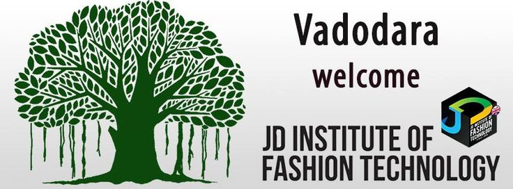 #jdfashioninstitute , #fashion , #interiordesign , #Vadodara‬