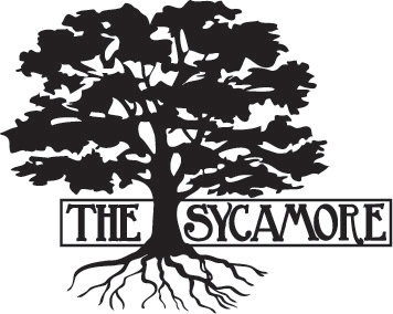 The Sycamore | the Mission, SF    The Vitals: tons of craft & rare beers on tap; PORK BELLY DONUTS!; Saturday & Sunday brunch 11-3pm w/ BOTTOMLESS MIMOSAS; back patio; free wi-fi!
