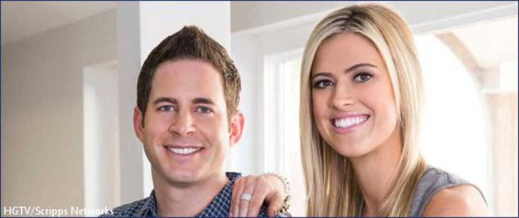 Flip or Flop @ Reality TV World: Flip or Flop news, Flip or Flop recaps, Flip or Flop contestant updates, Flip or Flop discussion, and more