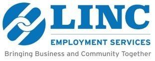 LINC Employment Services Parry Sound